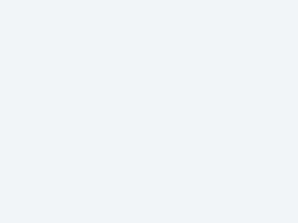 Probeabo Digital